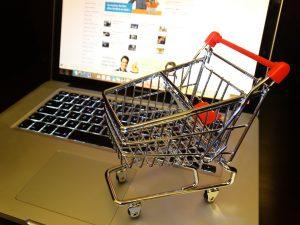 Een webshop laten maken – professioneel en op maat door Your IT-Solutions