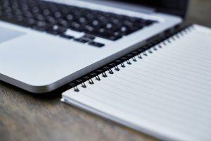 De 7 beste tips voor het opzetten van een webshop | Your IT-Solutions
