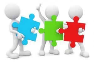 Koppeling softwarepakket Your IT-Solutions